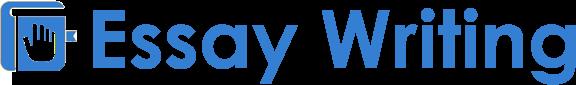 Essay Writing logo